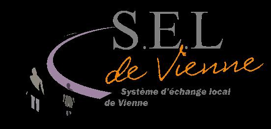Sel de Vienne